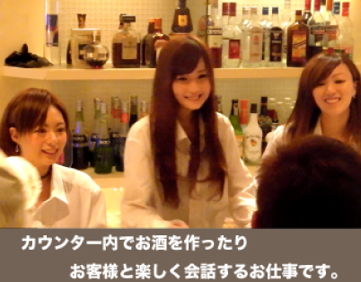 amakyujina_01_03